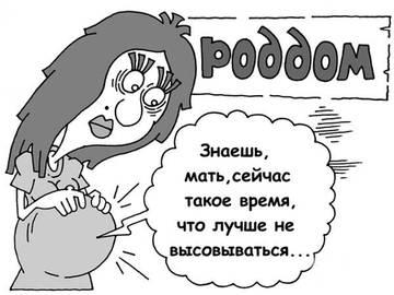 http://s0.uploads.ru/t/GIuJb.jpg