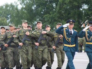 http://s0.uploads.ru/t/GO5XV.jpg