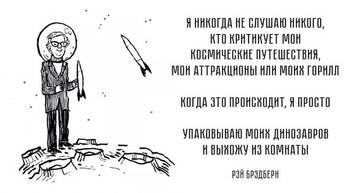 http://s0.uploads.ru/t/GkP6m.jpg