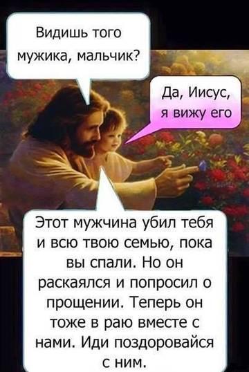 http://s0.uploads.ru/t/Gm9TX.jpg