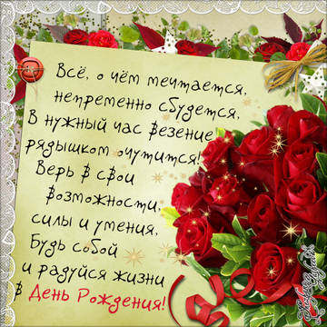 http://s0.uploads.ru/t/GpmL3.jpg