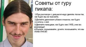 http://s0.uploads.ru/t/H5vVA.jpg