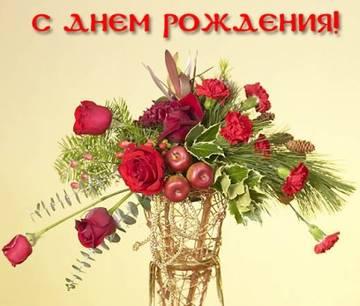 http://s0.uploads.ru/t/HIFT4.jpg