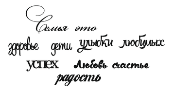 http://s0.uploads.ru/t/HIhb5.png