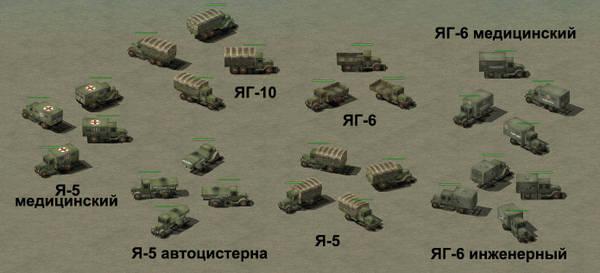 http://s0.uploads.ru/t/HN3uR.jpg