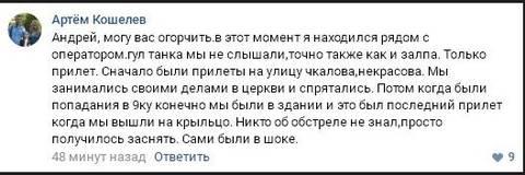 http://s0.uploads.ru/t/HlIXJ.jpg