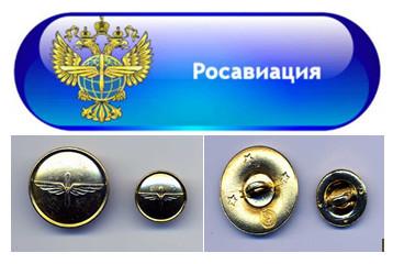 http://s0.uploads.ru/t/HlQ6D.jpg