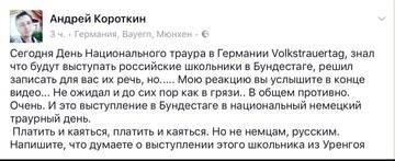 http://s0.uploads.ru/t/HxDdo.jpg