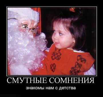 http://s0.uploads.ru/t/I9keg.jpg
