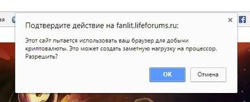 http://s0.uploads.ru/t/IMkEt.jpg