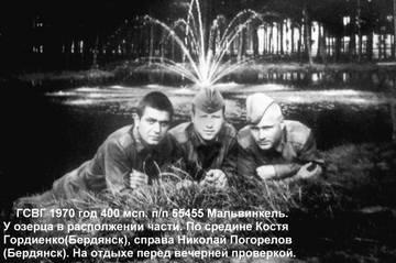 http://s0.uploads.ru/t/IPHNR.jpg