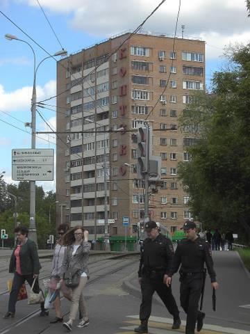 http://s0.uploads.ru/t/IREWY.jpg
