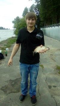 http://s0.uploads.ru/t/IZelk.jpg