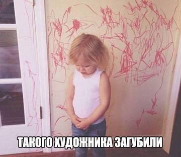 http://s0.uploads.ru/t/JPBFr.jpg