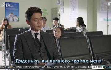 http://s0.uploads.ru/t/JQC3l.png