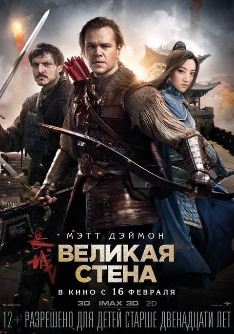 http://s0.uploads.ru/t/JdlKc.jpg
