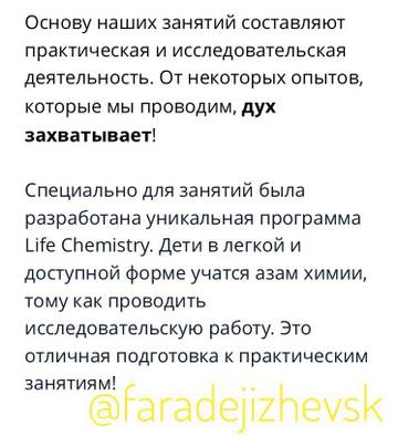 http://s0.uploads.ru/t/JvDqE.jpg