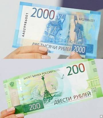 http://s0.uploads.ru/t/K3htz.jpg