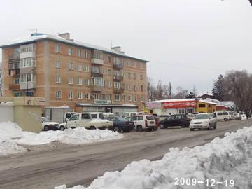 http://s0.uploads.ru/t/KD8fL.jpg