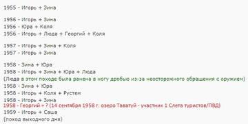 http://s0.uploads.ru/t/KDShL.jpg