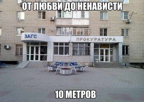 http://s0.uploads.ru/t/KMRBr.jpg