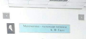 http://s0.uploads.ru/t/KNHZQ.jpg