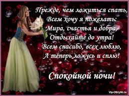 http://s0.uploads.ru/t/KREs0.jpg