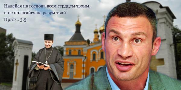 http://s0.uploads.ru/t/KSn9q.jpg