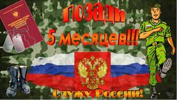 http://s0.uploads.ru/t/KVdg8.jpg