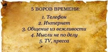 http://s0.uploads.ru/t/Kak5Z.jpg
