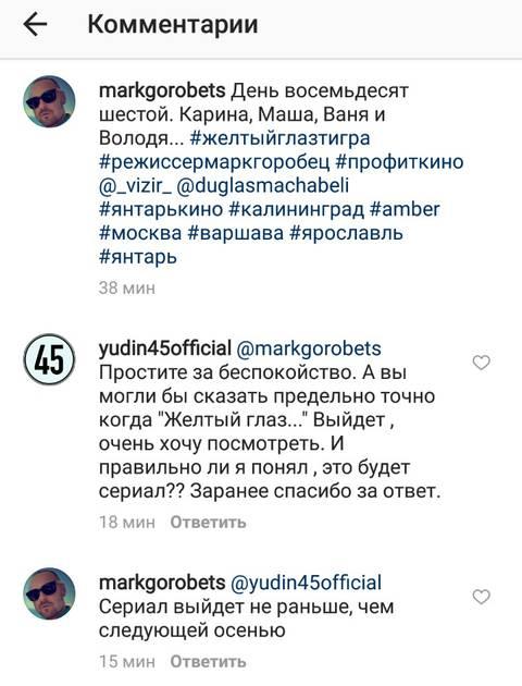 http://s0.uploads.ru/t/Kdi1w.jpg