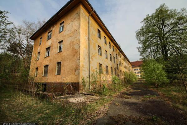 http://s0.uploads.ru/t/KkBIS.jpg