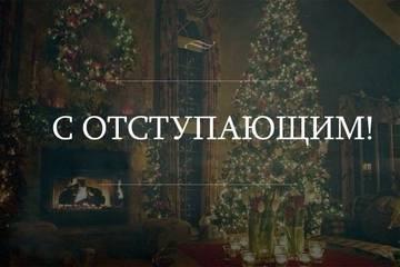 http://s0.uploads.ru/t/Kl2MF.jpg