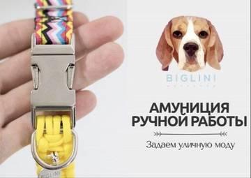 http://s0.uploads.ru/t/KoE2Y.jpg