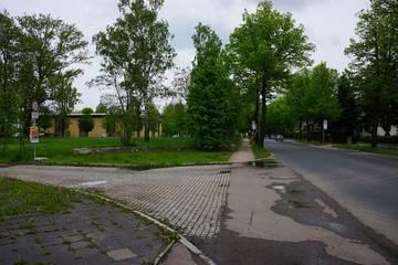http://s0.uploads.ru/t/L4iUc.jpg
