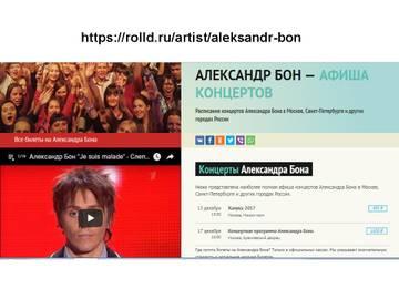 http://s0.uploads.ru/t/LCafW.jpg