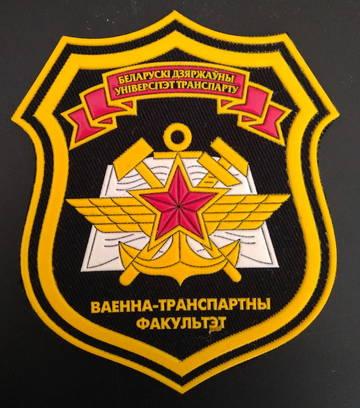 http://s0.uploads.ru/t/M21sE.jpg