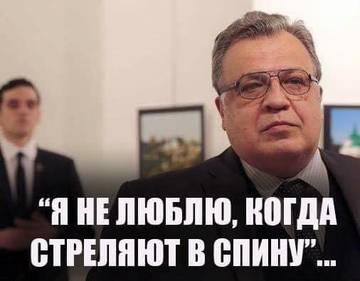 http://s0.uploads.ru/t/M2nq9.jpg