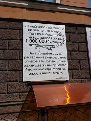 http://s0.uploads.ru/t/M6lZt.jpg