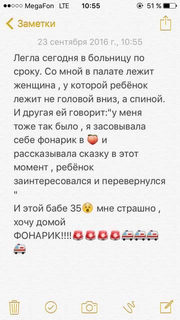 http://s0.uploads.ru/t/N18MK.jpg