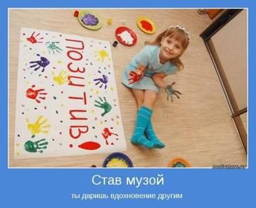 http://s0.uploads.ru/t/N3Chs.jpg