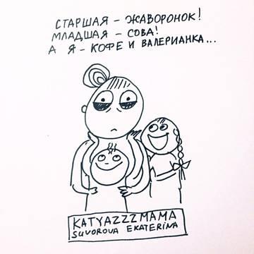 http://s0.uploads.ru/t/N5QxZ.jpg