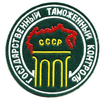 http://s0.uploads.ru/t/NEom0.jpg