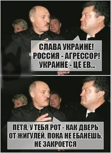 http://s0.uploads.ru/t/NcvgR.jpg