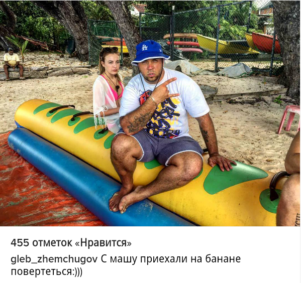 http://s0.uploads.ru/t/Nnd3F.png