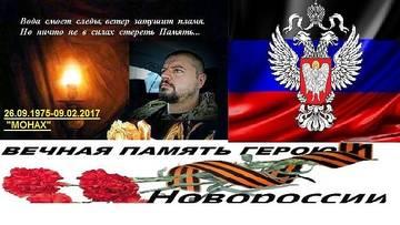 http://s0.uploads.ru/t/Nno0v.jpg