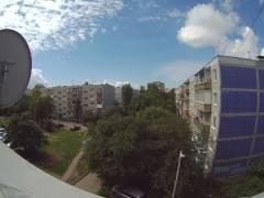 http://s0.uploads.ru/t/NrAUd.jpg