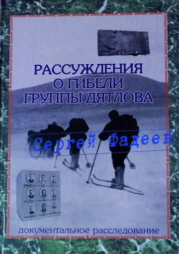 http://s0.uploads.ru/t/Nt2ig.jpg