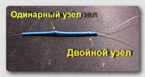 http://s0.uploads.ru/t/NuhAd.jpg