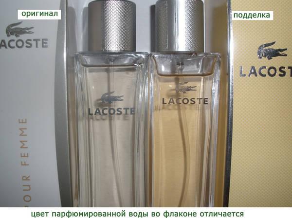 http://s0.uploads.ru/t/NvBCV.jpg